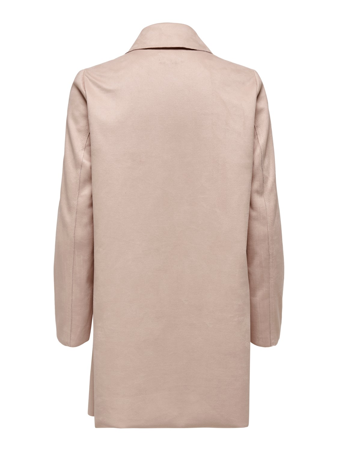 ONL MOLLY FAUX SAUDE ONLY | Giacca | 15193887ROSESMOKE