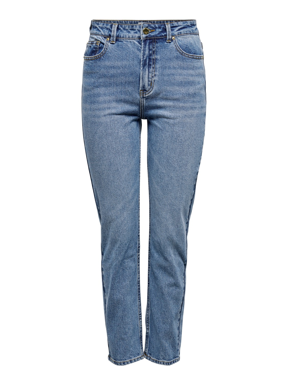 ONLY | Jeans | 15195573MEDIUMBLUEDENIM
