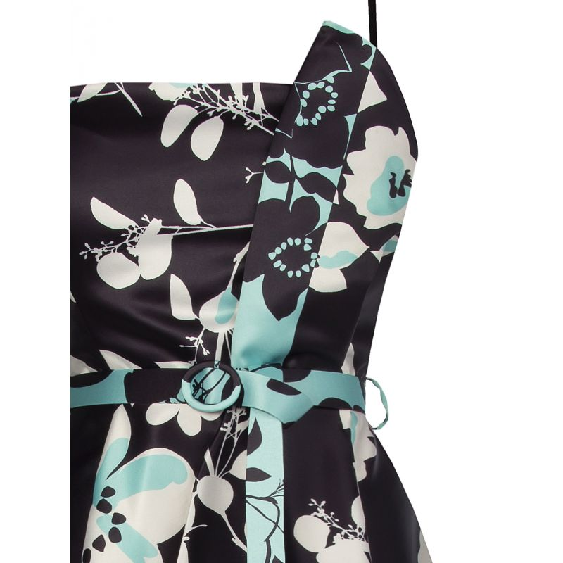RINASCIMENTO | Dress | CFC0017163002GREEN