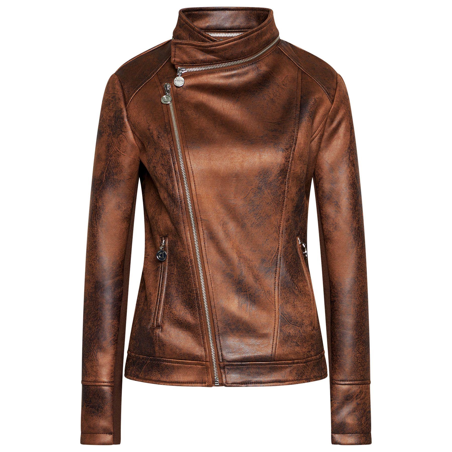 DESIGUAL   Jacket   21SWEW056042