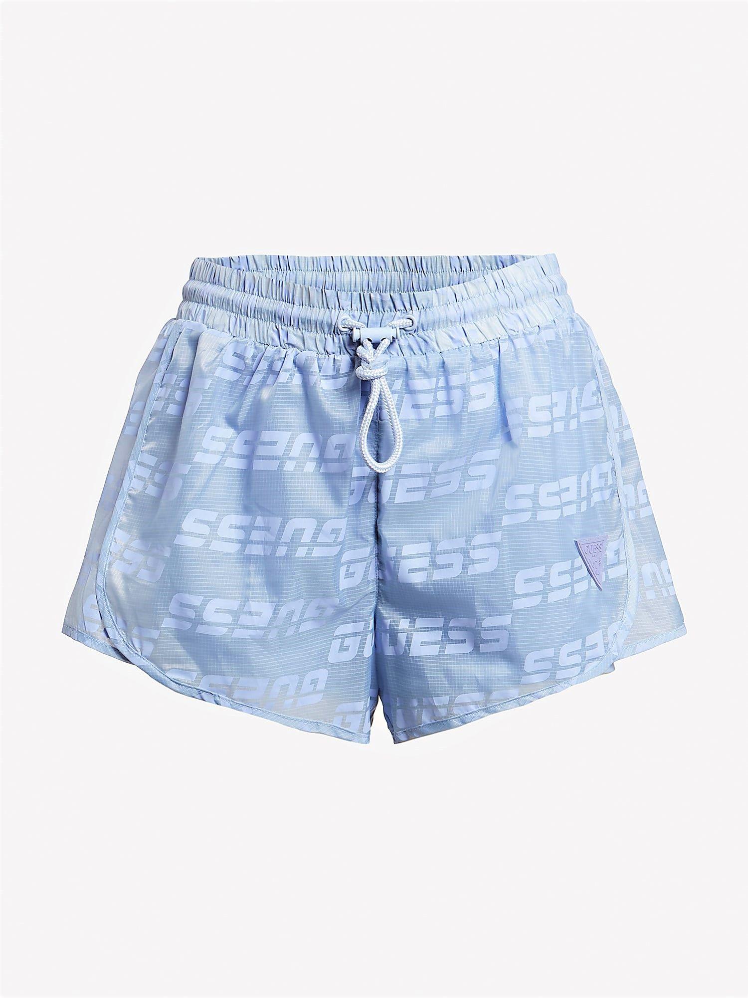 SHORTS GUESS | Shorts | O1GA28WDEZ0G4Q3