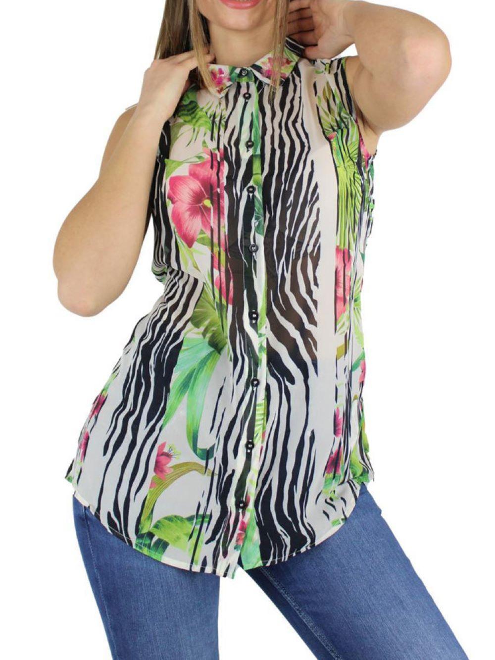 SL CLOUIS SHIRT GUESS   Shirt   W1GH0RW70Q0P16N