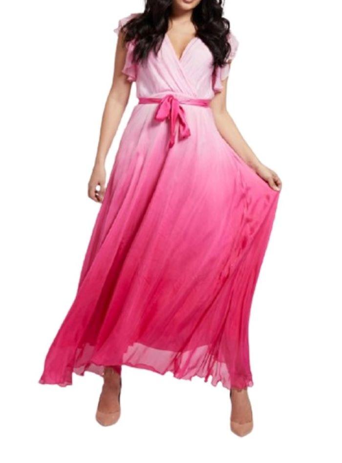 GUESS   Dress   W1GK0QWDXX0F62A