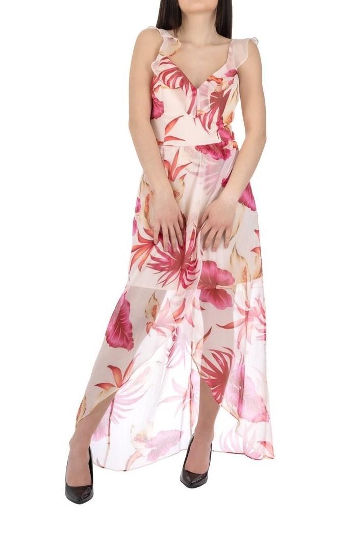 GUESS   Dress   W1GK33WDVF0P57O