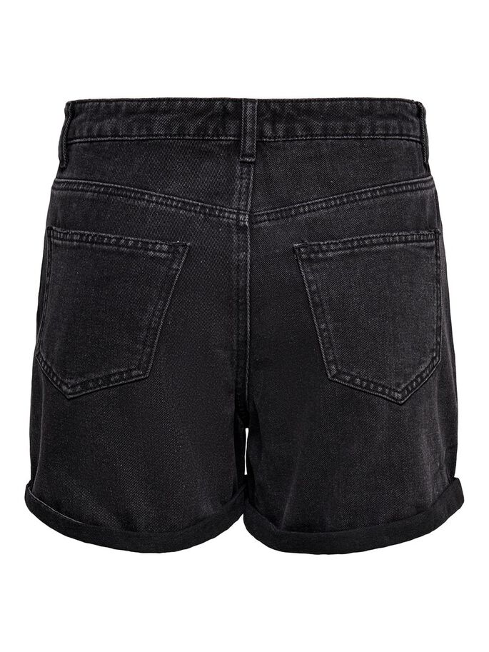 ONLY | Shorts | 15196226BLACK