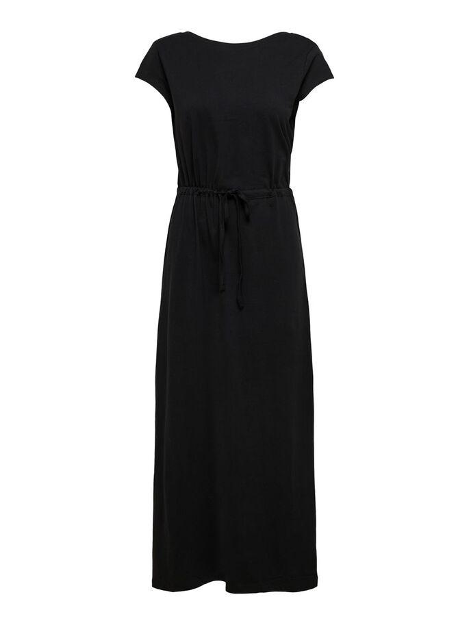 ONLY   Dress   15202995BLACK