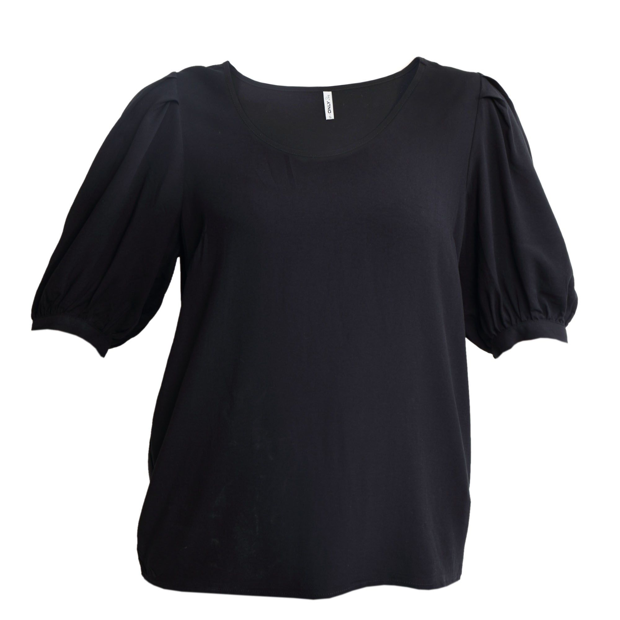ONLY | Shirt | 15225182BLACK