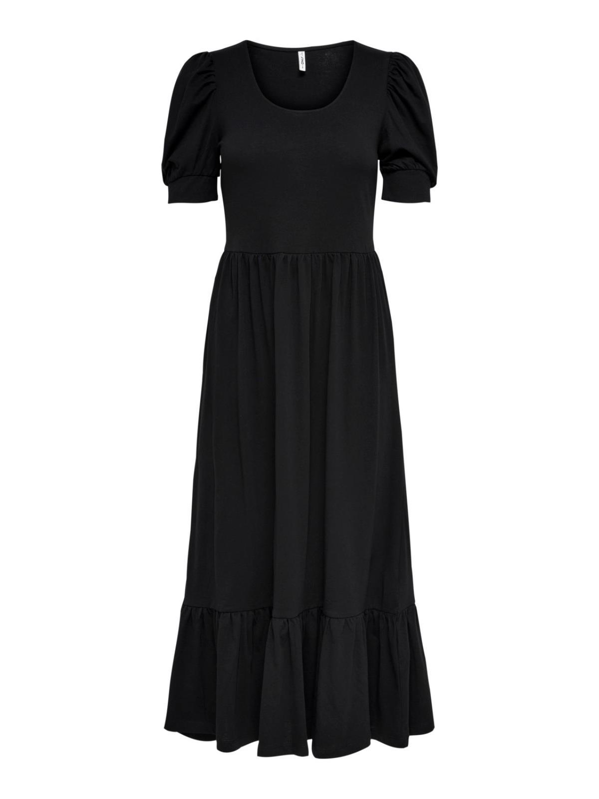 ONLY   Dress   15226993BLACK