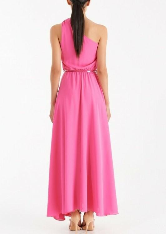 RINASCIMENTO   Dress   CFC0104470003FUCSIA