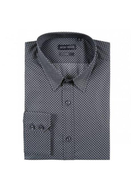 ANTONY MORATO | Shirt | MMSL004017051