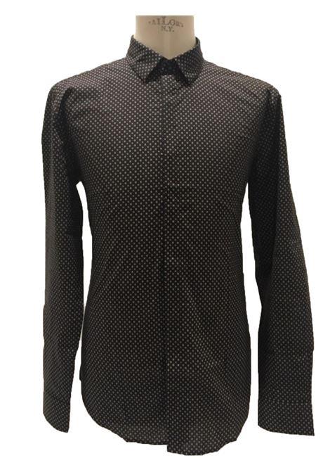 ANTONY MORATO | Shirt | MMSL004032051
