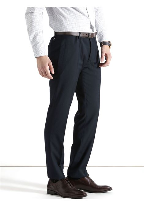 FA600012 BASIC ANTONY MORATO | Pantaloni | MMTR002957000