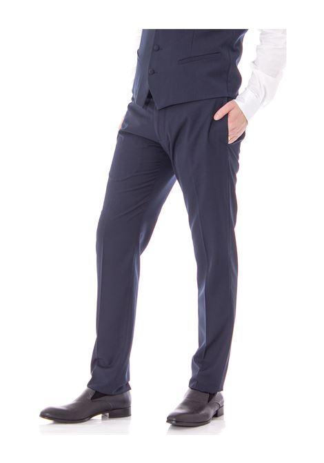 FA600040 BASIC ANTONY MORATO | Pantaloni | MMTR003247043