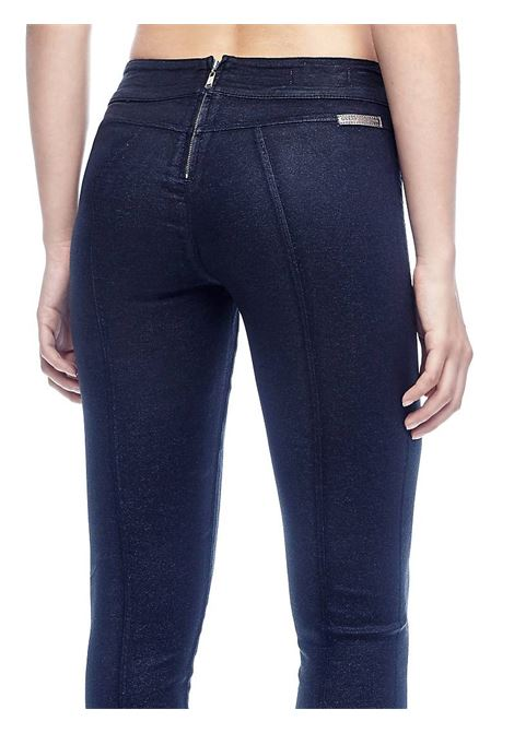 Jegging yoga Guess GUESS | Jeans | W62AA4D2530ETHO