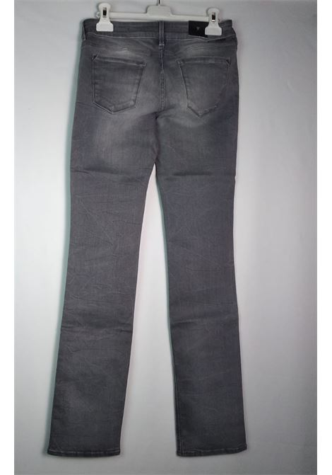 JEANS GUESS GUESS | Jeans | W64039D2CH0AWEG