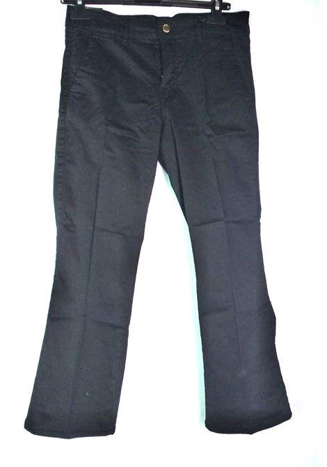 JEANS JENNY GUESS GUESS | Jeans | W64A42W7YF0A996