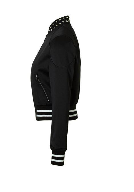 GUESS | Jacket | W73L49W8XQ90A996