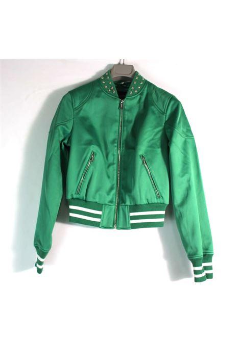 GUESS | Jacket | W73L49W8XQ90B871