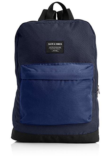 JJMIX BACKPACK JACK&JONES | Backpack | 12094942NAVYBLAZER