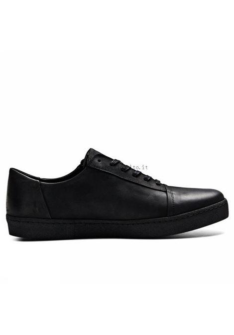 JACK&JONES | Shoes | 12095457LOWBLACK