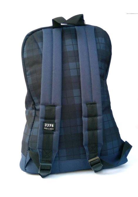 JJADVANCED BACKPACK JACK&JONES | Backpack | 12101211NAVYBLAZER