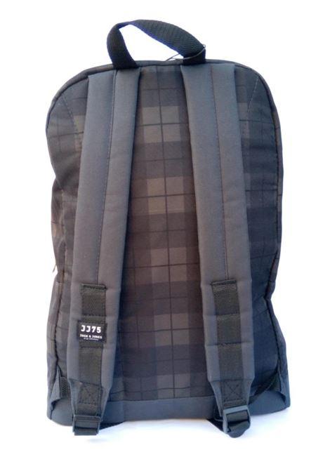 JJADVANCED BACKPACK JACK&JONES | Backpack | 12101211RAVEN