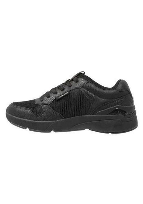 JACK&JONES | Shoes | 12102405ANTHRACITE
