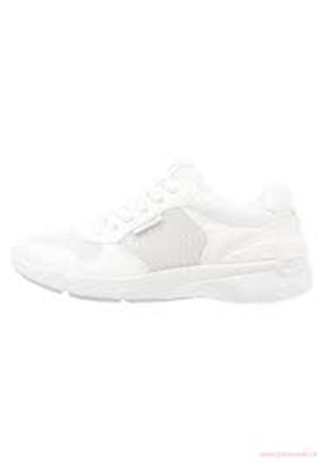 JACK&JONES | Shoes | 12102405BRIGHTWHITE
