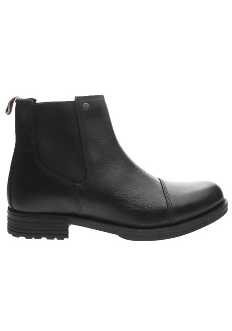 JACK&JONES | Shoes | 12110875ANTHRACITE