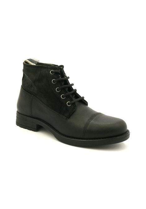 JACK&JONES | Shoes | 12110877ANTHRACITE