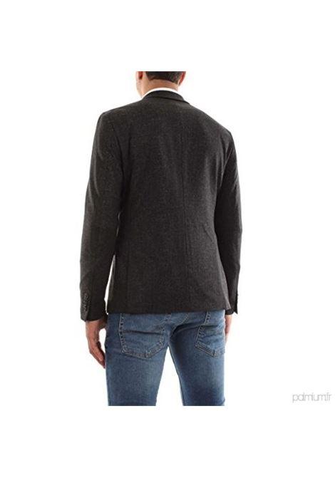 Jack & Jones smart jacket JACK&JONES | Blazer | 12111144DARK GREY