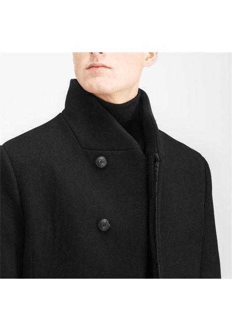 JACK&JONES | Coat | 12111391BLACK