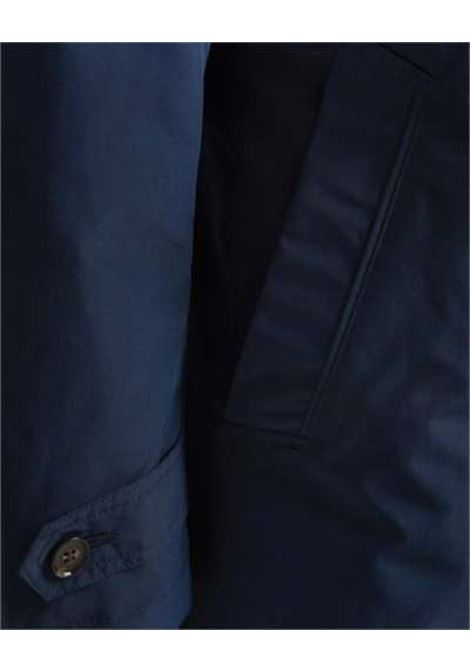 JPRJEFF COAT JACK&JONES | Jacket | 12122808NAVYBLAZER