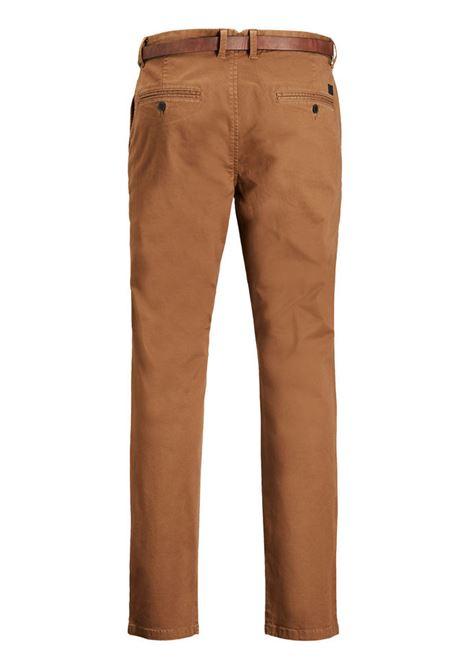 JACK&JONES | Pantaloni | 12125533DARKCARAMEL