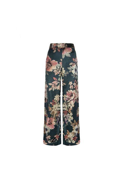 RinascimentoTrousers RINASCIMENTO | Trousers | CFC0015346002VERDE