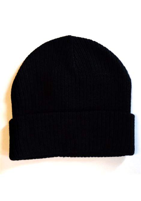 VERO MODA | Hat | 10133423BLACK