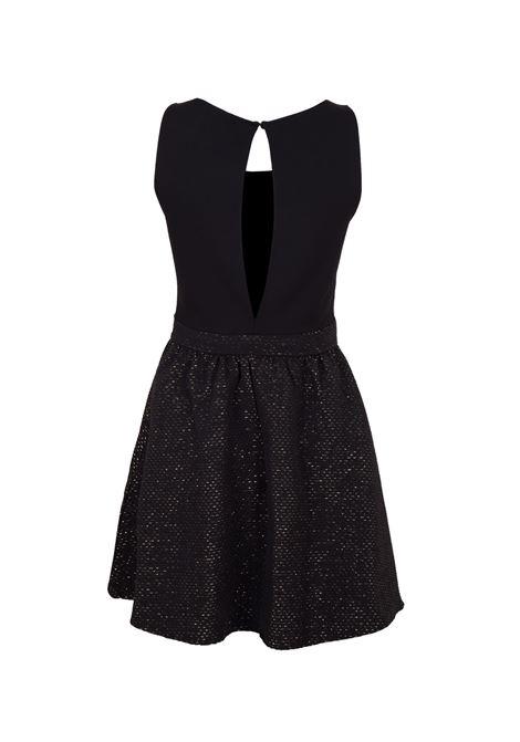 DRESS VERO MODA VERO MODA | Dress | 10153293BLACK
