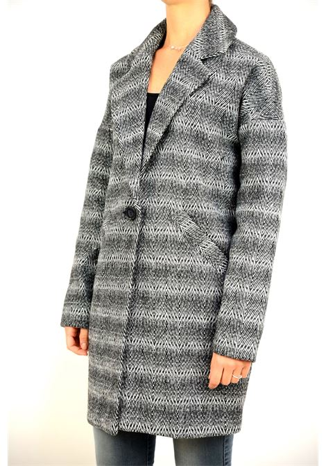 VERO MODA | Coat | 10157480MOONBEAM