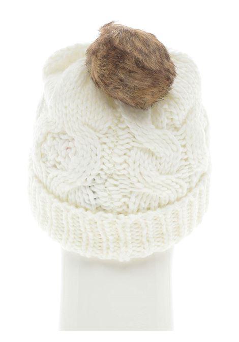 VERO MODA | Hat | 10159794SNOWEHITE