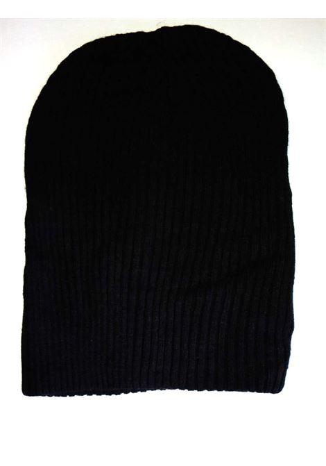 VERO MODA | Hat | 10159807BLACK