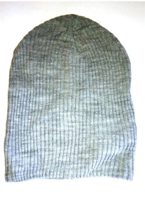 VERO MODA | Hat | 10159807LIGHTGREYMELANGE