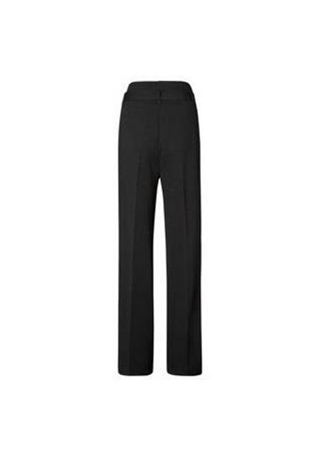 PANTALONE VERO MODA VERO MODA | Pantaloni | 10182013BLACKBEAUTY