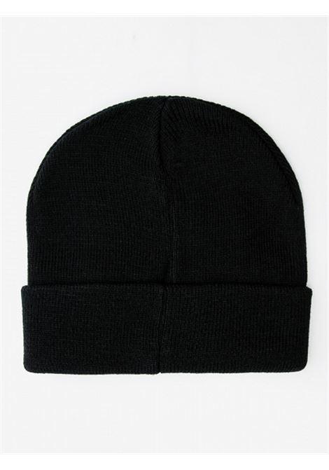 VERO MODA | Hat | 10183038BLACK