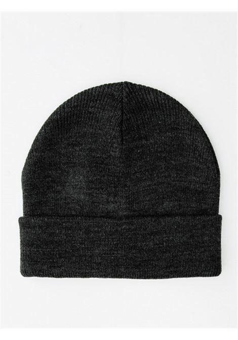 VERO MODA | Hat | 10183038DARKGREYMELANGE