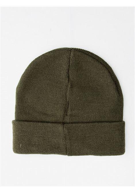 VERO MODA | Hat | 10183038IVYGREEN