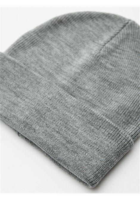 VERO MODA | Hat | 10183038LIGHTGREYMELANGE