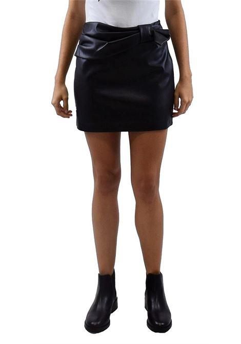 GUESS | Skirt | W84D36WAOO0JBLK