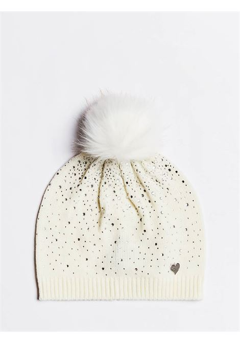 GUESS | Hat | AW8218WOL01OFF