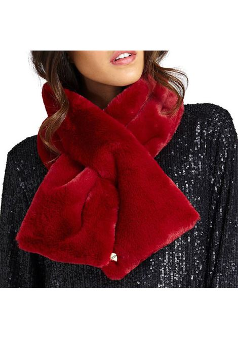 GUESS | Scarf | AW8228WOL03BOR