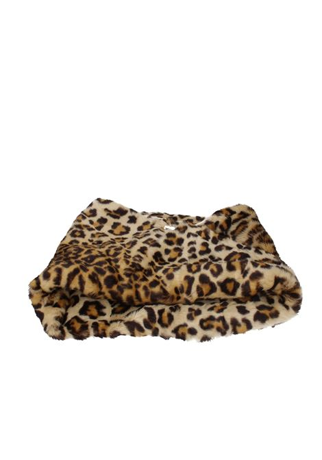 GUESS | Scarf | AW8228WOL03LEO